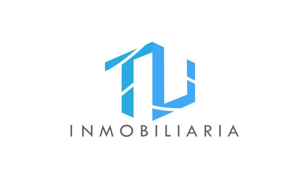 tuinmobiliariaquito
